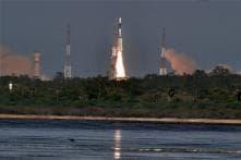 Bangladesh To Launch Its First Satellite Bangabandhu-I On May 7