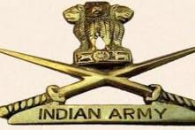 Army Wants Conversion of Cantonments into Exclusive Military Stations: Govt