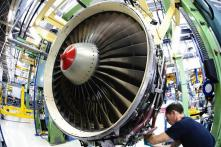 Tata Group, GE Aviation Join Hands to Manufacture Jet Engine Components