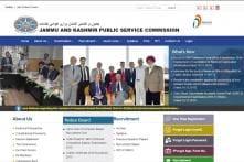 JKPSC KAS 2014 Results declared on jkpsc.nic.in, Anjum Bashir, Aliya Tabassum & Fareed Ahmad Grab Top 3 Spots