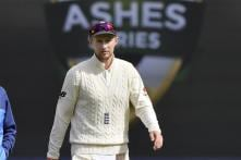 Ashes 2019   Fantastic to Have Stokes Back as Vice-Captain: Root