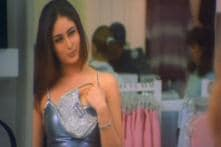 16 Years of K3G: KJo Finds This Deleted Scene Super Hilarious, Watch Video