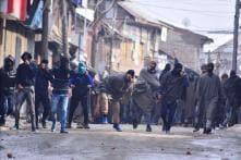 Over 230 Militants Killed in J&K in 2018; Dip in Stone Pelting: Officials