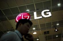CES 2018: LG Adds Google AI in 'Smart Home' Push