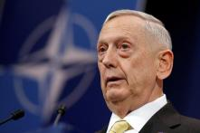 US Defence Chief Arrives in Pakistan But Few Signs of Progress for Trump Strategy