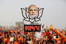 OPINION | For Narendra Modi, The Signal Is Clear: Proceed, But With Caution