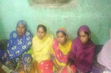 Rajasthan Hate Crime: We are Peace Loving, Don't Want to be Killed, Say Afrazul's Daughters