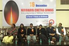 Not Enough Done for Women Security Since Nirbhaya: Arvind Kejriwal