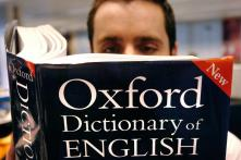 Oxford Dictionary Reaches Out to Young Indian Wordsmiths to Help Decode Modern Slang