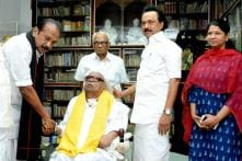 OPINION | Too Many Swords in One Sheath: Rift May Follow Relief in Karunanidhi Clan