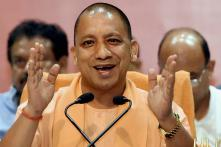 Congress Should Decide if They Really Want to Contest 2019 Election, Says UP CM Yogi Adityanath