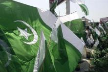 Balloons With 'Pakistan Zindabad' Slogan Found at Gita Mahotsav Venue in Haryana, Cops Hunt for Clues