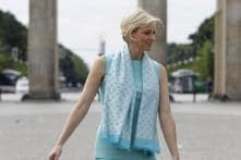 Drape Your Pashmina Shawls Differently This Winters