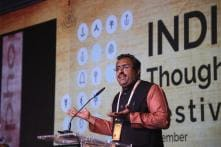 Who Was the World's First Feminist? Ram Madhav Has the Answer