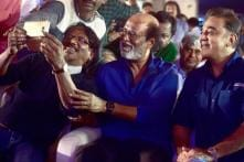 Films and Politics: Two Obsessions of Tamil Nadu That Make for a Heady Cocktail
