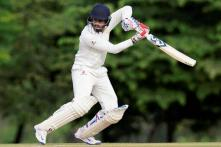 Ranji Trophy: Shreyas Gopal Ton Keeps Karnataka On Top Against Mumbai