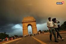 NDMC Restricts Playing Loud Music Near India Gate to Avoid Disturbance During Retreat Ceremony