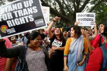 Transgenders to be Recognised as Independent Gender Category in PAN Form