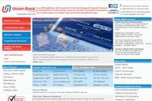 Union Bank of India SO Recruitment 2017-18; 100 Forex, Integrated Treasury Officers Posts, Apply Before 13th January 2018
