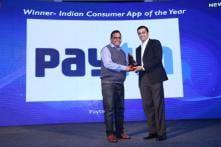 Paytm Founder Vijay Shekhar Sharma Youngest Indian Billionaire