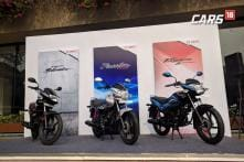 Hero MotoCorp Opens Dealership in Gurugram, Says Haryana is an Important Market