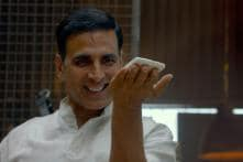 Good Causes Must be Supported Regardless of Political Association, Aspiration: Akshay Kumar