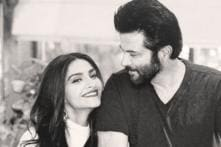 Anil Kapoor Says His Daughter Sonam Kapoor is a Self-made Star