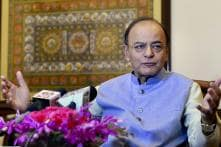 PM Modi Provided Scam-free Governance; India Now 'Bright Spot' in Global Economy: Arun Jaitley