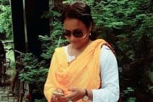 MP Temple Trust Expresses Regret, Minister Intervenes After Amputee Mountaineer Denied Entry