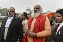 Ayodhya Title Suit: Supreme Court Refuses to Defer Hearing Till After 2019 Elections