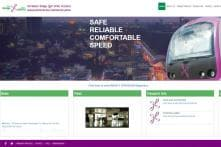 Bangalore Metro Engineers Recruitment 2017: 60 Vacancies, Submit Application before 15th January 2018