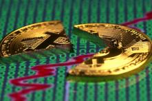 Bitcoin Suffers 'Reality Check', Below $12,000 in Worst Week Since 2013