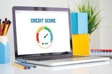 Your Credit Score - Why is it Important and How Can You Check it?