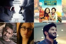2017 Saw Bollywood Cross Paths with India's Other Film Industries
