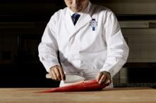 Le Cordon Bleu Starts Teaching Japanese Cuisine with Government Approval