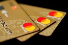 When is The Right Time to Request Limit Increase on Your Credit Card?