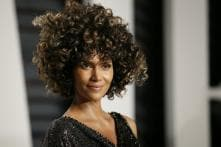 John Wick 3: Halle Berry Tapped To Join Cast, Along With Anjelica Huston and Asia Kate Dillon