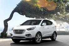 Hyundai and Kia Planning to Launch 38 Green Vehicles by 2025