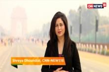 India Positive: Stories of New Heroes of New India
