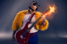Kaalakaandi Movie Review: Saif Ali Khan Is In His Element Even Though The Film Isn't