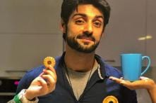 Hate Story 4 Is Not Just About Sex, Says Karan Wahi