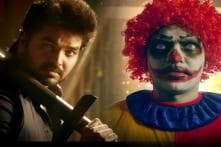Balloon Film Review: Tamil 'Horror' Film Lacks a Pulse