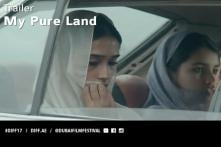 At Dubai Film Festival, Pakistan's 'My Pure Land' is About a Belle and Bullets