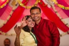 Now That's a First — Bengaluru Couple Gets Bitcoins for Wedding Gifts