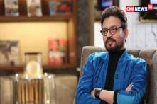 Irrfan Khan's Spokesperson Dismisses Reports of Actor's Deteriorating Health in a New Statement