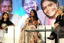 If You Can't Donate Money, Donate Compassion: Priyanka Chopra