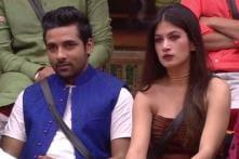 Bigg Boss 11: Puneesh Sharma To Get Evicted This Week?