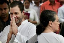 An Open Letter to Rahul Gandhi, the Next Congress President