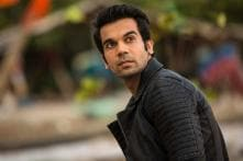 Rajkummar Rao Wants to Do an Action Film Next