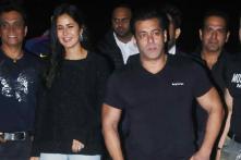 Salman Khan Turns 52: Actor Celebrates Birthday With Katrina Kaif At Panvel Farmhouse; See Pics
